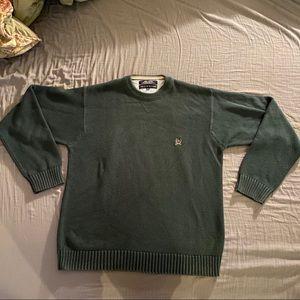 🔥 Vintage 🔥 Tommy Hilfiger sweater